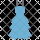 Trapeze Summer Jumper Icon