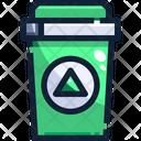 Trash Icon