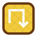 Trash Interface Design Icon