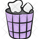 Recycle Bin Recycle Container Trash Bin Icon
