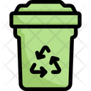 Mother Earth Day Ecology Icon