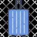 Travel Transport Transportation Icon