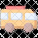Car Automobile Automotive Icon