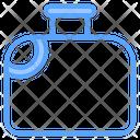 Luggage Bag Travel Icon