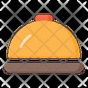 Tray Icon