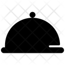 Tray Server Icon