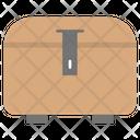 Treasure Chest Treasure Box Reward Icon