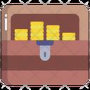 Treasure Game Icon