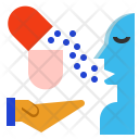 Treatment Icon