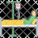 Treatment Icon