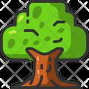 Tree Garden Joshua Tree Icon