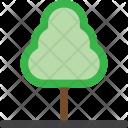 Ecology Garden Nature Icon