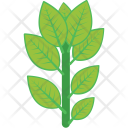 Tree Branch Icon