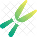 Tree Trimmer Icon