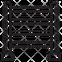Trellis Icon