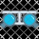 Eyesight Eye Trial Icon
