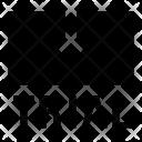 Trial Version Icon