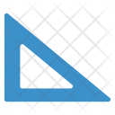 Triangle Icon
