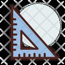 Ruller Icon