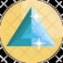 Gemstones Icon