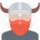 Tribal soldier Icon