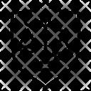 Tribunal Icon