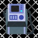 Tricorder Icon