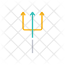 Trident Grim Reaper Icon