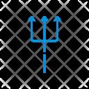 Grim Trident Reaper Icon