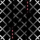 Tridents Army War Icon