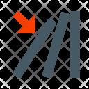 Trigger Icon