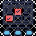 Triggering Event Icon
