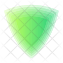 Trillion Icon