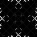 Trillium Icon