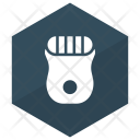 Trimmer Icon
