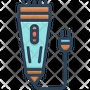 Razor Shaving Razor Blade Icon