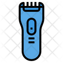 Hairclipper Shaver Barber Icon