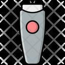 Trimmer Shaving Razor Icon