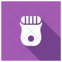 Trimmer Beauty Cosmetic Icon