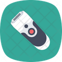 Shaving Machine Trimmer Icon