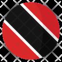 Trindad Icon