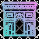 Triomph Icon