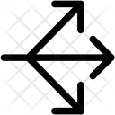 Arrows Ui Direction Icon