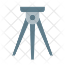 Frame Rack Stand Icon