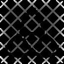 Triquetra Triquetra Metaphor Triquetra Symbol Icon