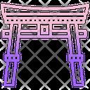 Troii Icon