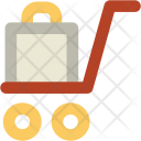 Trolley Icon