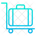 Trolly Icon