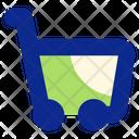 Trolly Icon