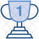 Award Cup Trophy Icon